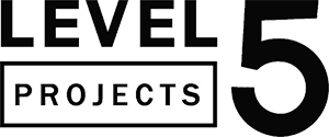 Level 5 Projects